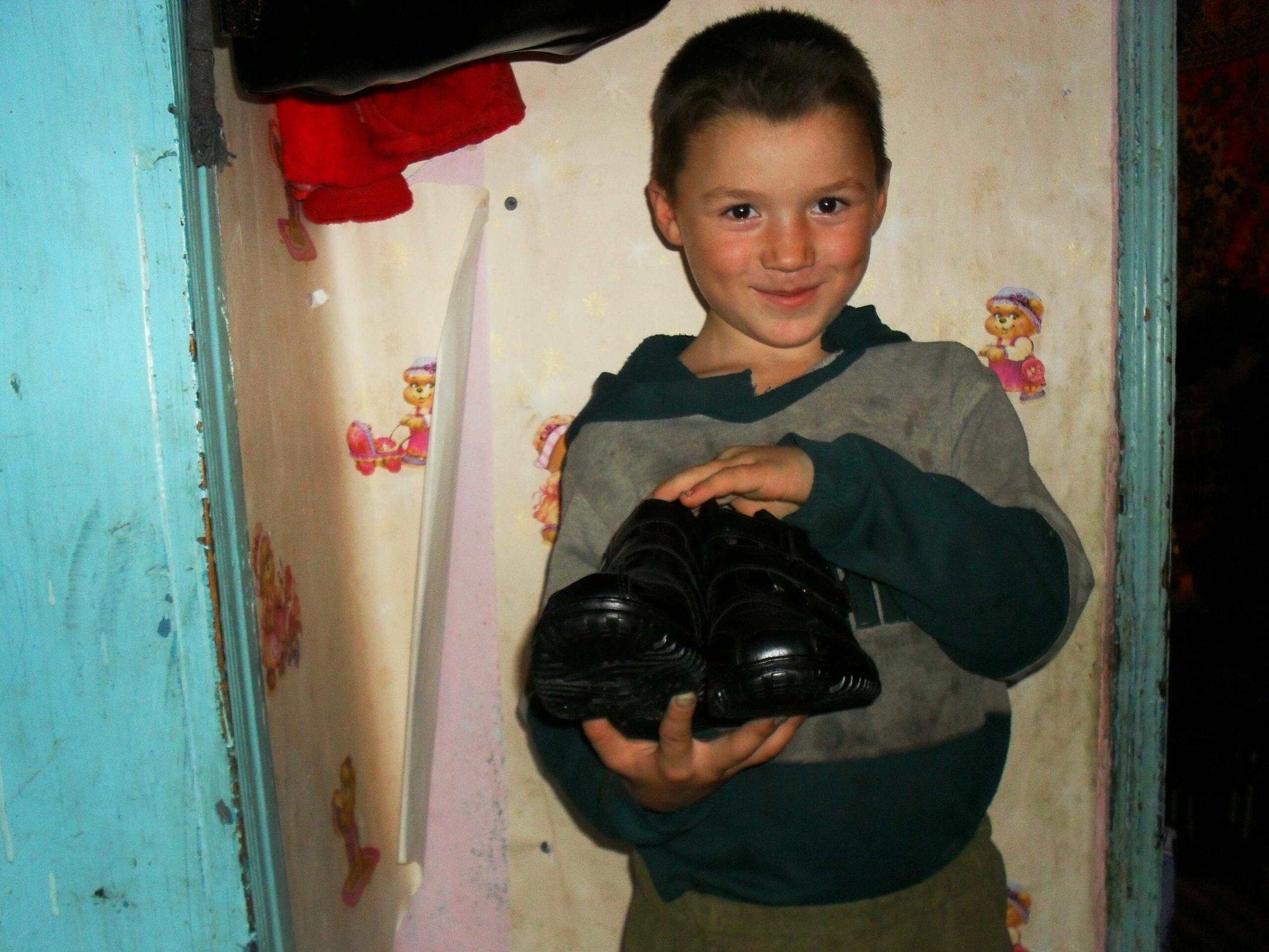 Moldavian boys — pic 3