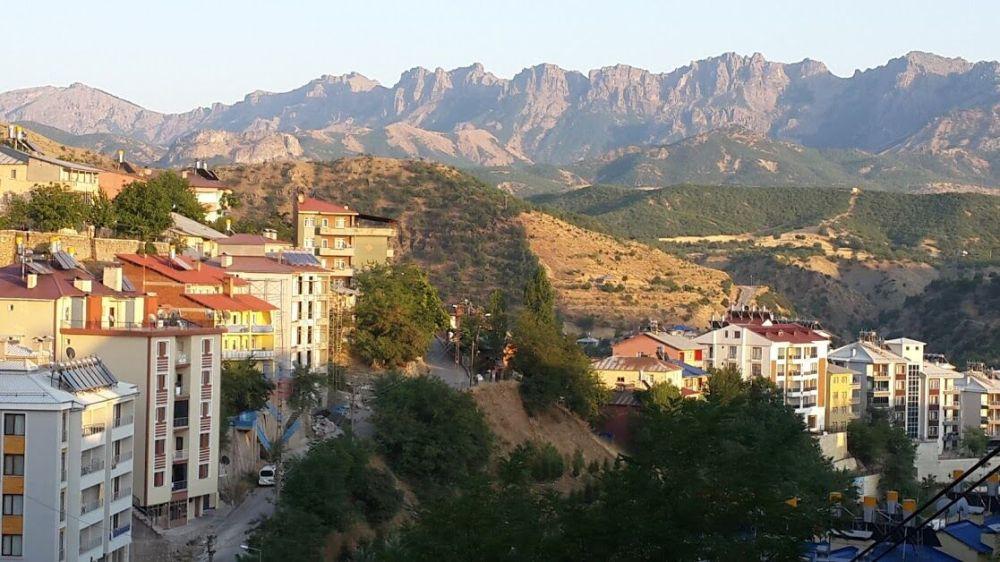 Turkey: Elazağı Trip – God's Timing More Info