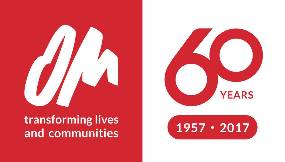 OM celebrates 60 years of ministry in 2017. Weekly, over the course of the coming anniversary year, we will present 60 defining moments that have shaped OM into what we are today.
