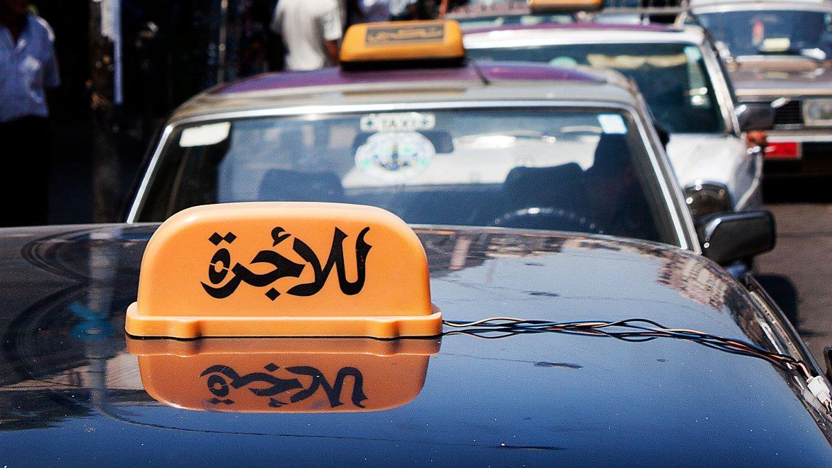Arab internship programme sees results