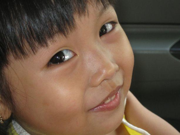 Vietnam: Child in Vietnam More Info