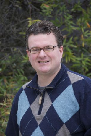 New Zealand: Stephen Brandon (New Zealand) served as OMs International Web Manager before taking on the role of National Director for OM New Zealand. More Info