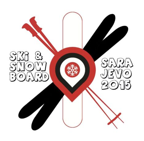 Bosnia & Hercegovina: get your skis and snowboards out and come join us!  More Info