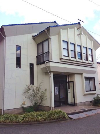 Japan: Matto Christ Church in Ishikawa experienced many answers to prayer since they were introduced to prayer walking by an OMer More Info