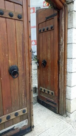 Bosnia & Hercegovina: Open doors in Bosnia; could this be where the Lord is calling you to share His message of love? More Info