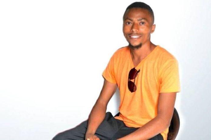 Malawi: Kondwani will be the acting DJ for Radio Lilanguka in Malawi More Info