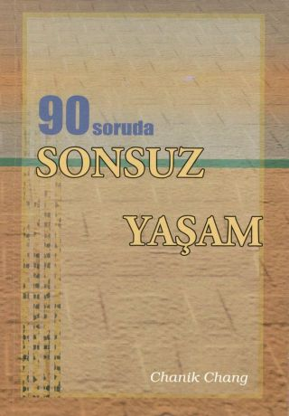 Turkey: The Turkish Bible Correspondence Course has a book called 90 Questions for seekers FAQs. More Info