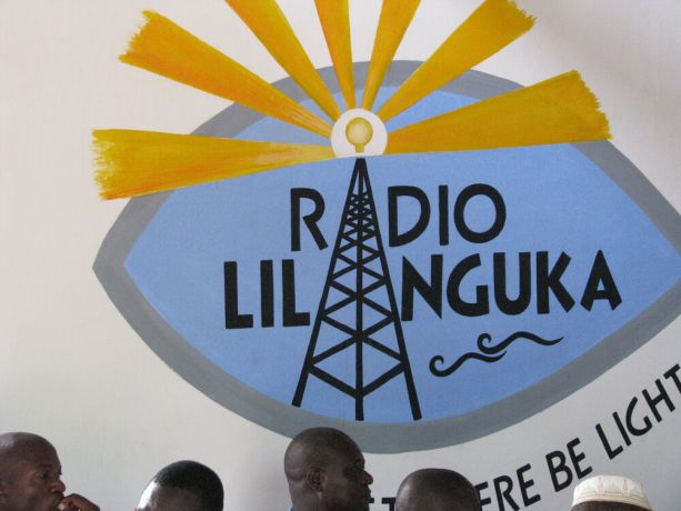 Malawi: Let there be light in Malawi as Radio Lilanguka takes to the airwaves. More Info