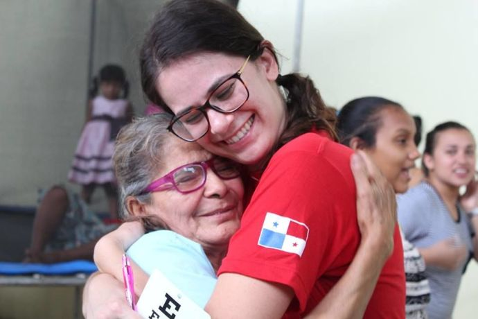 Panama: Church Planting project in Panama, providing eye glasses for least reached communities in Panama More Info