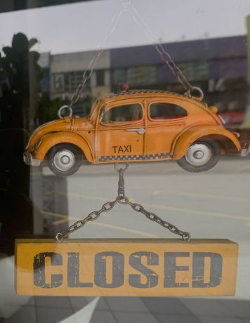 Malaysia: Many restaurants and businesses in Kuala Lumpur, Malaysia have had to close, showing the countrys lockdown measures in action to prevent the spread of COVID-19. For many small business owners, closing down may be detrimental to their livelihood. More Info