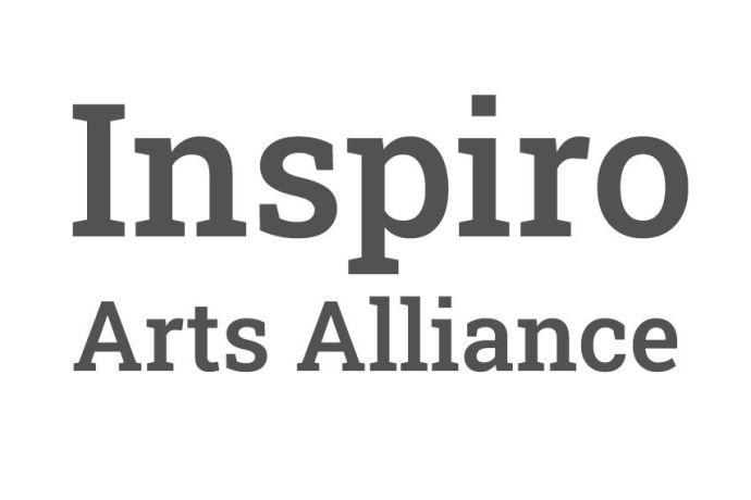 International: Inspiro Arts Alliance transition logo medium More Info
