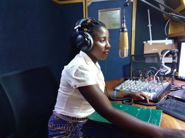 Malawi: Radio Lilanguka in on air seven days a week from 05:00-22:00 in Mangochi, Malawi. They broadcast a variety of shows and are dedicated to sharing the love of Christ with those who dont know Him. More Info