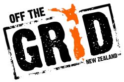 OM New Zealand?s new ?Off The GRID? discipleship programme aims to inspire young adults to live their life for God and to serve others.